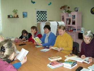 /Files/images/101_2023.JPG